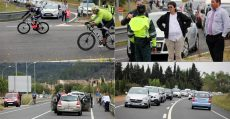 010516-ciclismo2