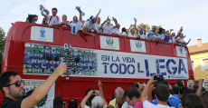 2016_06_22 Leganés
