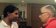 2016_07_08 Nadal