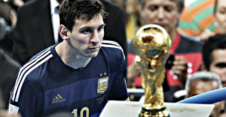 2016_07_09 Messi