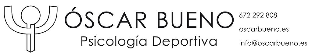 2016_07_10 Logo psicologo