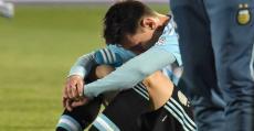 2016_07_10 Messi