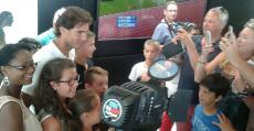 2016_07_10 Nadal