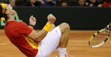 2016_07_13 Nadal