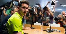 2016_07_16 Messi