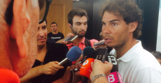 2016_07_19 Nadal