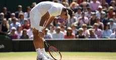 2016_07_27 Federer