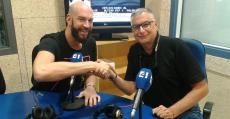 2016_07_28 Canal 4 Radio 2