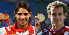 2016_07_28 Nadal Murray