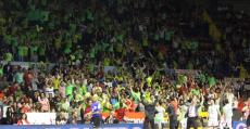 2016_07_29 Palma Futsal