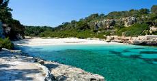 2016.08.31 Mallorca
