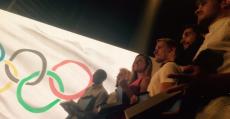 2016.08.31 Olimpics IB
