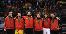 2016_08_04 Davis Cup