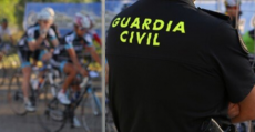 2016_08_05 Guardia Civil