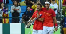 2016_08_12 Nadal 01