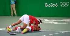 2016_08_12 Nadal 02