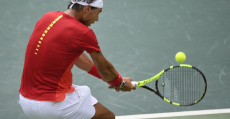 2016_08_13 Nadal