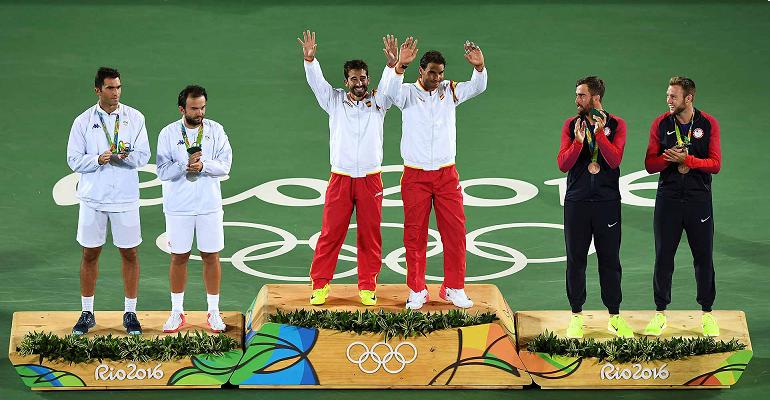 2016_08_16 Nadal