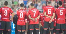 2016_08_18 Mallorca