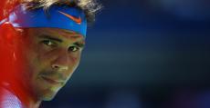 2016_08_30 Nadal
