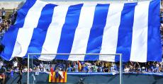 2016_09_15-estadi-balear
