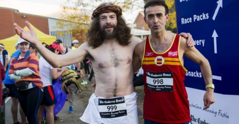 2016_10_15-maraton