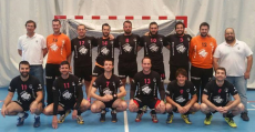 2016_11_04-handbol-marratxi-01