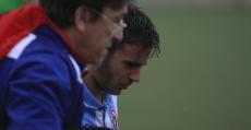 2016_11_24-futbol-amateur-alcudia