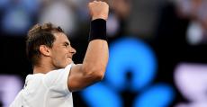 2017_01_21 Nadal 01
