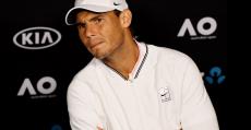 2017_01_21 Nadal 03
