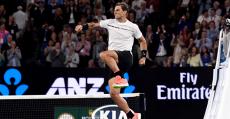 2017_01_25 Nadal 01