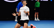2017_01_27 Nadal 01