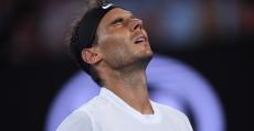 2017_01_29 Nadal 01