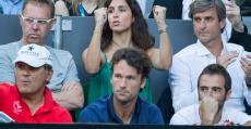 2017_01_30 Nadal 02