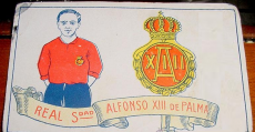 2017_02_16 Alfonso XIII