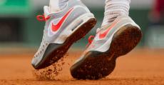 2017_04_04 Nadal 01