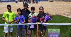 2017_04_12 Toni Nadal