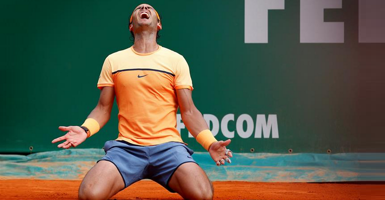 2017_04_18 Nadal 01