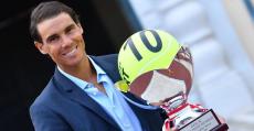 2017_04_25 Nadal