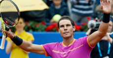 2017_04_30 Nadal