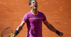 2017_05_14 Nadal 01