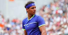 2017_05_29 Nadal 01