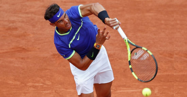 2017_05_31 Nadal 01