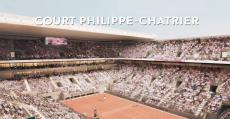 2017_06_02 Roland Garros 01