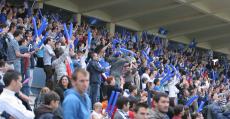 2017_06_07 Estadi Balear