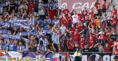 2017_06_09 Baleares Mallorca