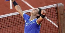2017_06_09 Nadal 01