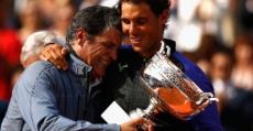 2017_06_11 Nadal 03