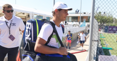 2017_06_19 Nadal 01