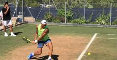 2017_06_21 Nadal Garín